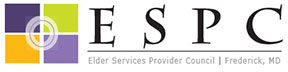 Elder Services Provider Council logo